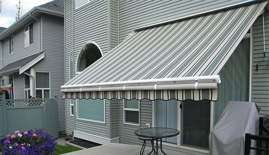 Awning Repairs Amp Maintenance Services Arpella